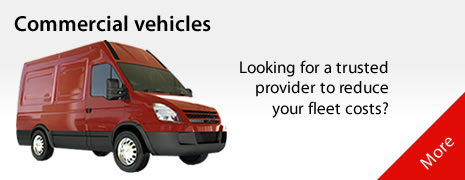 Looking for a trusted provider to reduce your fleet costs?